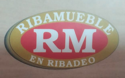 Ribamueble