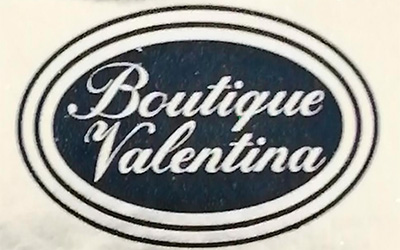 boutique valentina