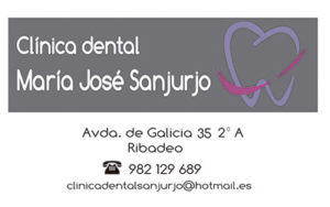 Clínica Dental Sanjurjo