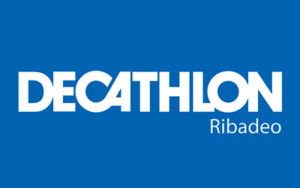 Decathlon Ribadeo