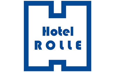 Hotel Rolle